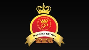 Princess Crown Casino
