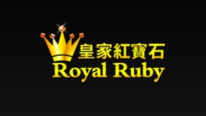 Royal Ruby888 Casino